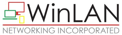 WinLAN Networking Inc.